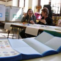 Comunali Roma, al voto 14 municipi. Gli aspiranti minisindaci sono 143