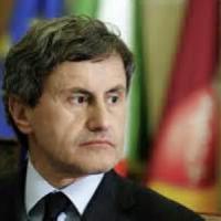 Roma, danno erariale all'Atac: assolto Gianni Alemanno