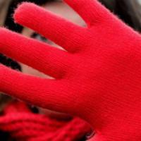 Roma, abusi sulle donne: da luglio i centri antiviolenza rischiano la chiusura