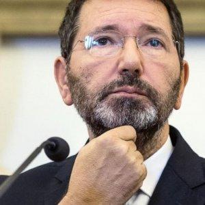 """Comunali a Roma, Marino indeciso tra Raggi e Fassina. E Attacca Giachetti: """"Scelto perché risponde al capo"""""""
