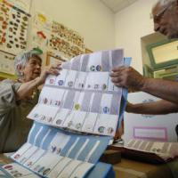 Elezioni comunali a Roma, oggi si vota. Alle 19 affluenza al 39,40%
