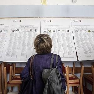Minisindaci Roma, sfida al ballottaggio in tutti i municipi