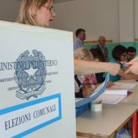 Comunali, tutti al ballottaggio i centri laziali al voto