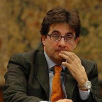 """E ora per Roma 2024 scatta l'allarme. Luca Pancalli: """"Raggi cambi idea"""""""