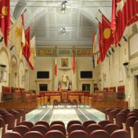 Comunali a Roma, preferenze: il flop dei candidati vip