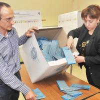Roma, elezioni comunali: anomalie nello spoglio, verifiche in almeno 30 sezioni