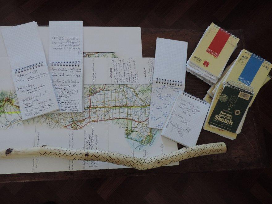 Roma, mostra, libro e film per raccontare l'Appia, regina viarum