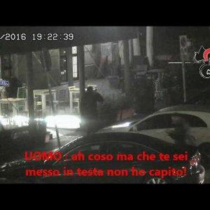 """Castelli Romani, otto arresti per usura e spaccio. Le minacce alle vittime: """"Se non paghi te sfonno"""""""