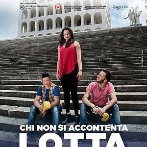 """Colosseo quadrato per promuovere il Roma Pride, dietrofront di Fendi: """"Uso autorizzato, equivoco chiarito"""""""