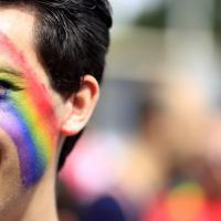 Roma, in centro sfila il Pride