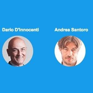Municipio IX, ballottaggio tra D'Innocenti e Santoro