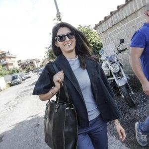 Roma, partecipate: Raggi chiama Blandini. Cda Ama pronto a lasciare