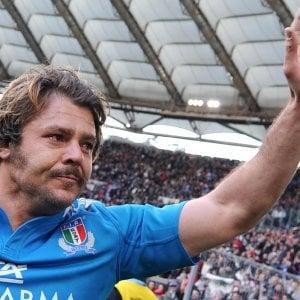 """Roma, il neo assessore allo sport Lo Cicero: """"Celebrerei matrimoni gay"""""""