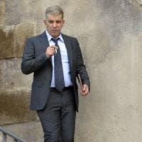 Roma, incarichi Raggi a Civitavecchia: aperto fascicolo senza ipotesi di reato