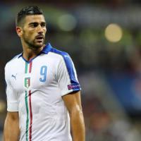 Lazio, il mercato di Lotito guarda in Italia: il sogno è Pellè