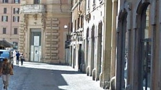 Roma Chiusa L Inchiesta Sul Megastore A Palazzo Raggi Gli Ex
