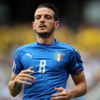 Roma, Florenzi e Rüdiger: pericolo Chelsea. Castan per la Samp