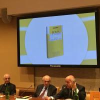Roma e il Giubileo: la Guida di Repubblica ai Musei Vaticani