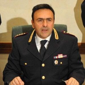 """Roma, si dimette il comandante della polizia locale Clemente: """"Lavoro impegnativo e affascinante"""""""
