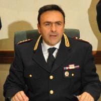 Roma, si dimette il comandante della polizia locale Clemente: