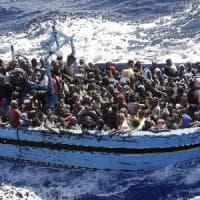 Roma, in un albergo arrestato somalo di 31 anni vicino all'Isis