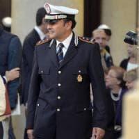 """Roma, l'ex comandante Clemente: """"Alla capitale serve riorganizzare i"""