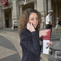 Roma, nuovo nome per l'assessorato al Bilancio: Raggi pensa a Daniela Morgante