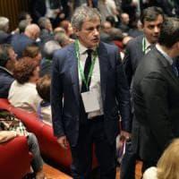 Mafia capitale, Alemanno non risponde: