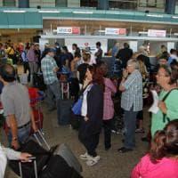 Attentato di Istanbul, Alitalia riprende i voli. Massima allerta in aeroporto