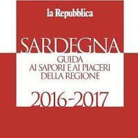 Culurgiones e seadas per le vacanze in Sardegna