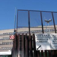 Mafia capitale, chiusa terza tranche di indagini: