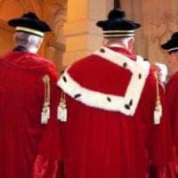 Roma, magistrato di Cassazione indagato per prostituzione assieme a compagna