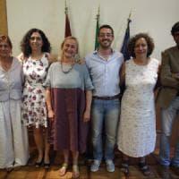 Roma, I municipio, Alfonsi riconferma 4 assessori su 6