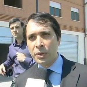 """Roma, Marra spostato ad altro incarico. Frongia """"vicesindaco politico"""""""