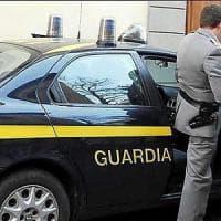 Roma, corruzione e riciclaggio: 24  arresti. Indagati parlamentare Marotta (Ncd) ed ex sottosegretario Pizza