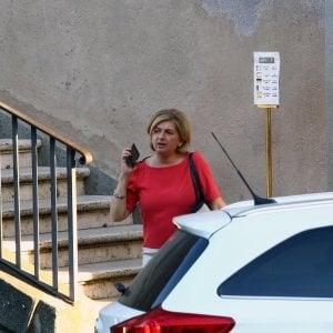 Roma, Giunta: il primo caso è Muraro. L'assessore all'Ambiente in lite con Ama
