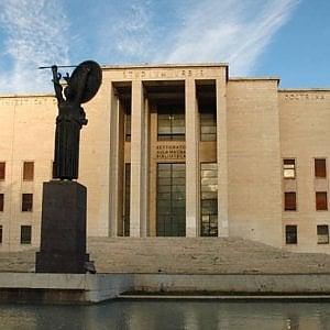 Il primato di Roma, la Sapienza è la migliore università italiana