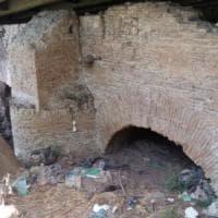 Roma, Franceschini su discarica ponte Torrino: