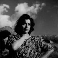 Roma, l'Accademia di Francia omaggia Anna Magnani: i suoi film a Villa Medici
