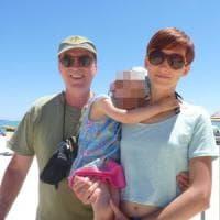 Nizza, ritrovata la famiglia italo-canadese di cui non si avevano notizie