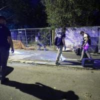 Roma, sedicenne violentata ai Parioli: arrestati due uomini