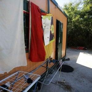 """Roma, denuncia stupro a Villa Ada: mancano segni violenza.  Indagati due uomini: """"Rapporto consensuale"""""""
