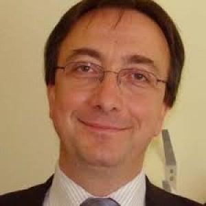 Mafia Capitale, assolto Venafro ex capo di gabinetto di Zingaretti