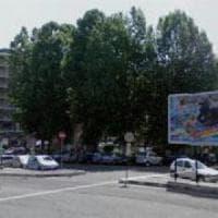 Roma, programmi fotocopia nei municipi M5S. E l'XI si ritrova in centro