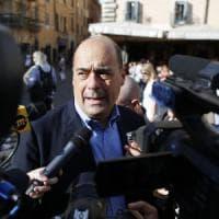 Viterbo, la regione Lazio salda tutti i suoi debiti