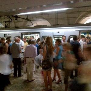 """Roma. la Regione al Campidoglio """"Bus e metro B a rischio 150 mln"""""""