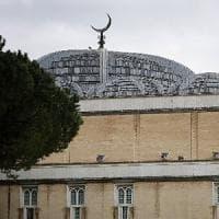 Roma, il Centro islamico culturale lancia corsi di lingua italiana per gli
