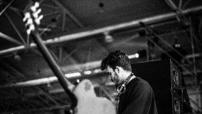 Chitarra e sintetizzatore è il nuovo video di Swoosh    di PIETRO D'OTTAVIO