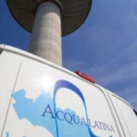 Isole Pontine, manca l'acqua e il gestore si rifornisce a Napoli