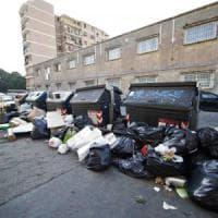 Scontro sui rifiuti, il Campidoglio all'attacco dell'Ama: